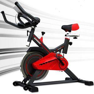 Sportstech SX100 Exercise Bike
