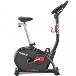 Reebok GB40s One Exercise Bike Review