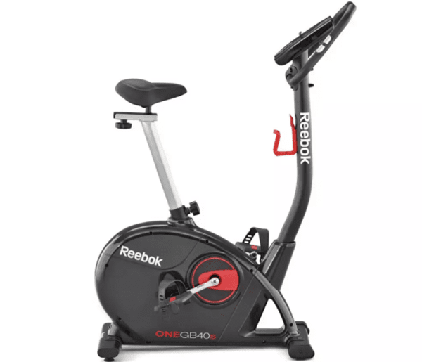 Reebok GB40s One Exercise Bike