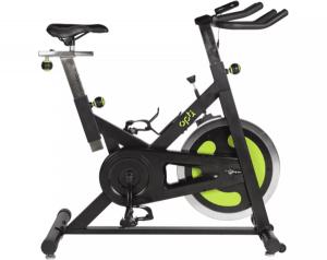 Opti JX Aerobic Exercise Bike
