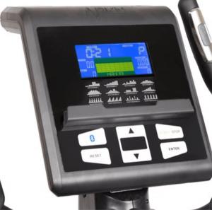DKN EB-2400I Electro Magnetic Exercise