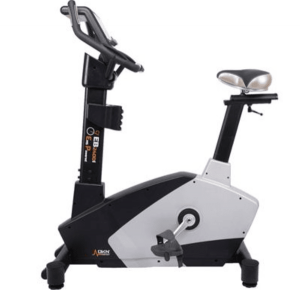DKN EB-2400I Magnetic Exercise Bike