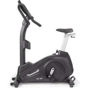 DKN EMB-600 Heavyweight Exercise Bike