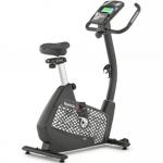 Reebok ZJET 460 Exercise Bike