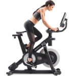 NordicTrack S10i Studio Indoor Cycle