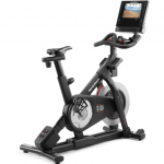 NordicTrack S10i Studio Indoor Cycle