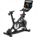 NordicTrack S22i Studio Indoor Cycle