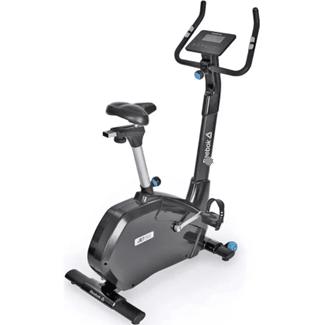 Reebok Jet 300 Electronic Exercise Bike
