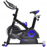 Reebok GSB Electronic Aerobic Bike