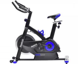 Reebok GSB Aerobic Bike