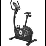 Pro Fitness EB1000 Exercise Bike