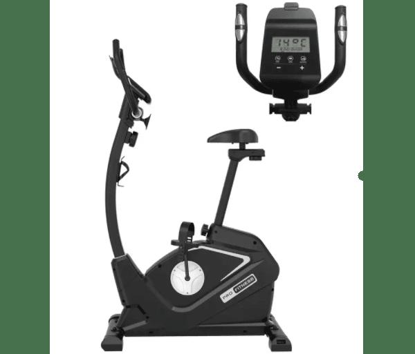 Pro Fitness EB1000 Indoor Exercise Bike