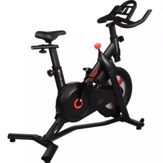 Echelon Connect Sport Exercise Bike