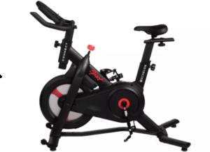 Echelon Connect Exercise Bike